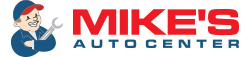 Mike's Auto Center